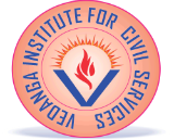 Vedanga Institute for Civil Services